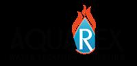 Waterverzachters en Waterbehandelingen Aquarex